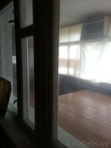 3-х комн квартира - Изображение #3, Объявление #1614613
