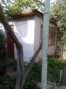Частный дом на продажу на Телеграфе 6,5 соток участок - Изображение #8, Объявление #1615770