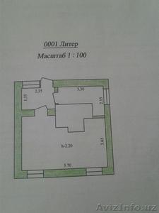 Частный дом на продажу на Телеграфе 6,5 соток участок - Изображение #9, Объявление #1615770