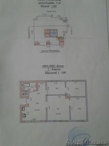 Частный дом на продажу на Телеграфе 6,5 соток участок - Изображение #10, Объявление #1615770
