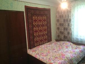 Продам 4 комнатную квартиру в Алмалыке - Изображение #3, Объявление #1707938