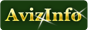 Узбекистанская Доска БЕСПЛАТНЫХ Объявлений AvizInfo.uz, Алмалык
