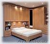 Уютные спальни на заказ!!!