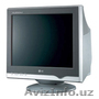 Монитор LG EZ FLATRON T730BH Б/у