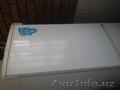 продается холодильник марки норд